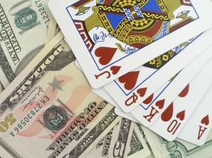 Bono Poker