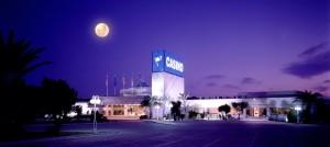 Casino de villajoyosa