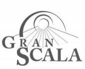 Gran Scala
