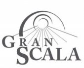 Gran Scala poker casinos