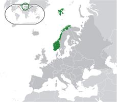 Noruega poker online
