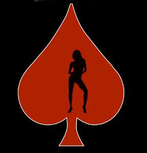 Torneo presencial Baller Strip Poker
