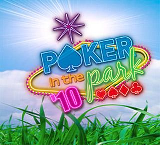 festival de poker en londres poker in the park