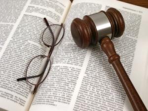 Ley de regularizacion del juego online en catalunya